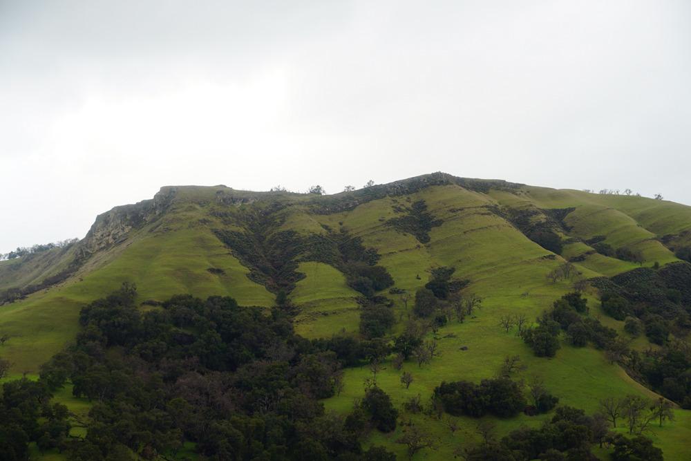 Mission Peak Plus_flaghill