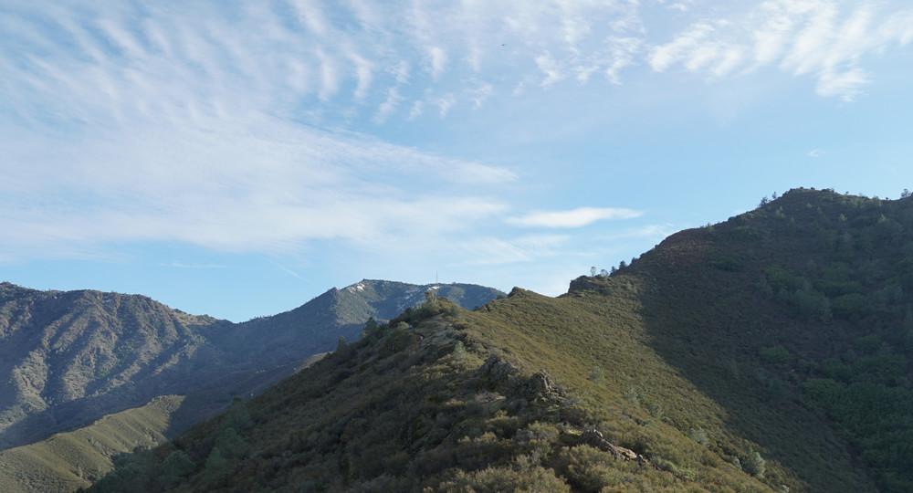 Mt Diablo_Spring2020_29